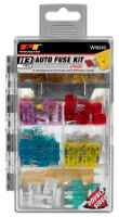 113 pc fuse kit with tester.jpg