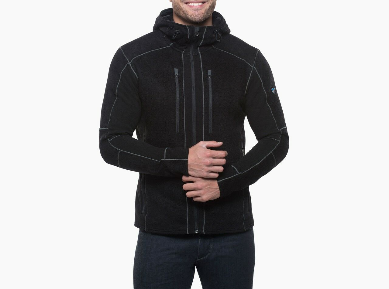 3116_interceptr_hoody_black_front_pdp_photo.jpg