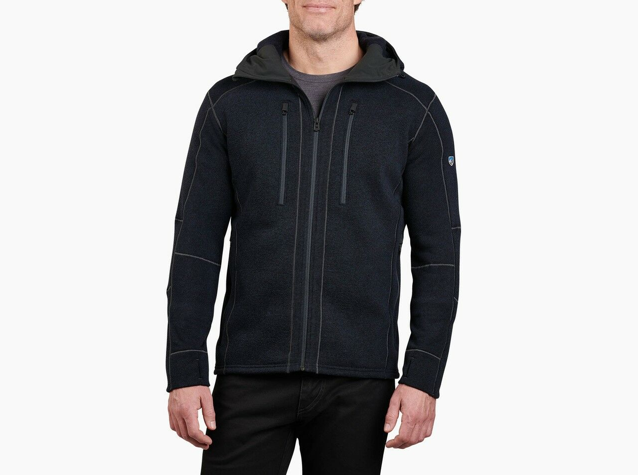 3116_ms_interceptr_hoody_mutiny_blue_front_pdp_photo.jpg