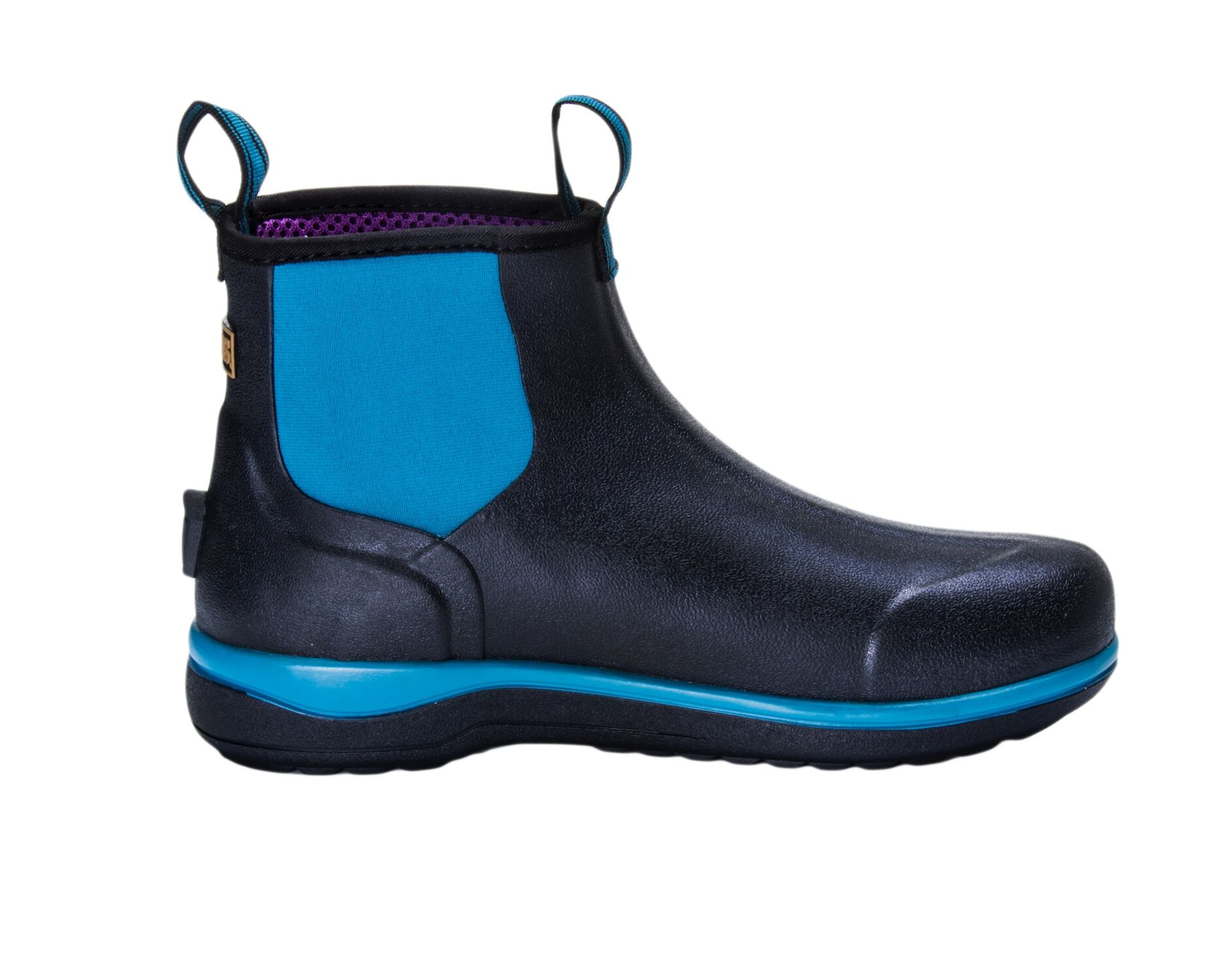 66003_721_Women's MUDS 6_Deep Turquoise_Outside.jpg