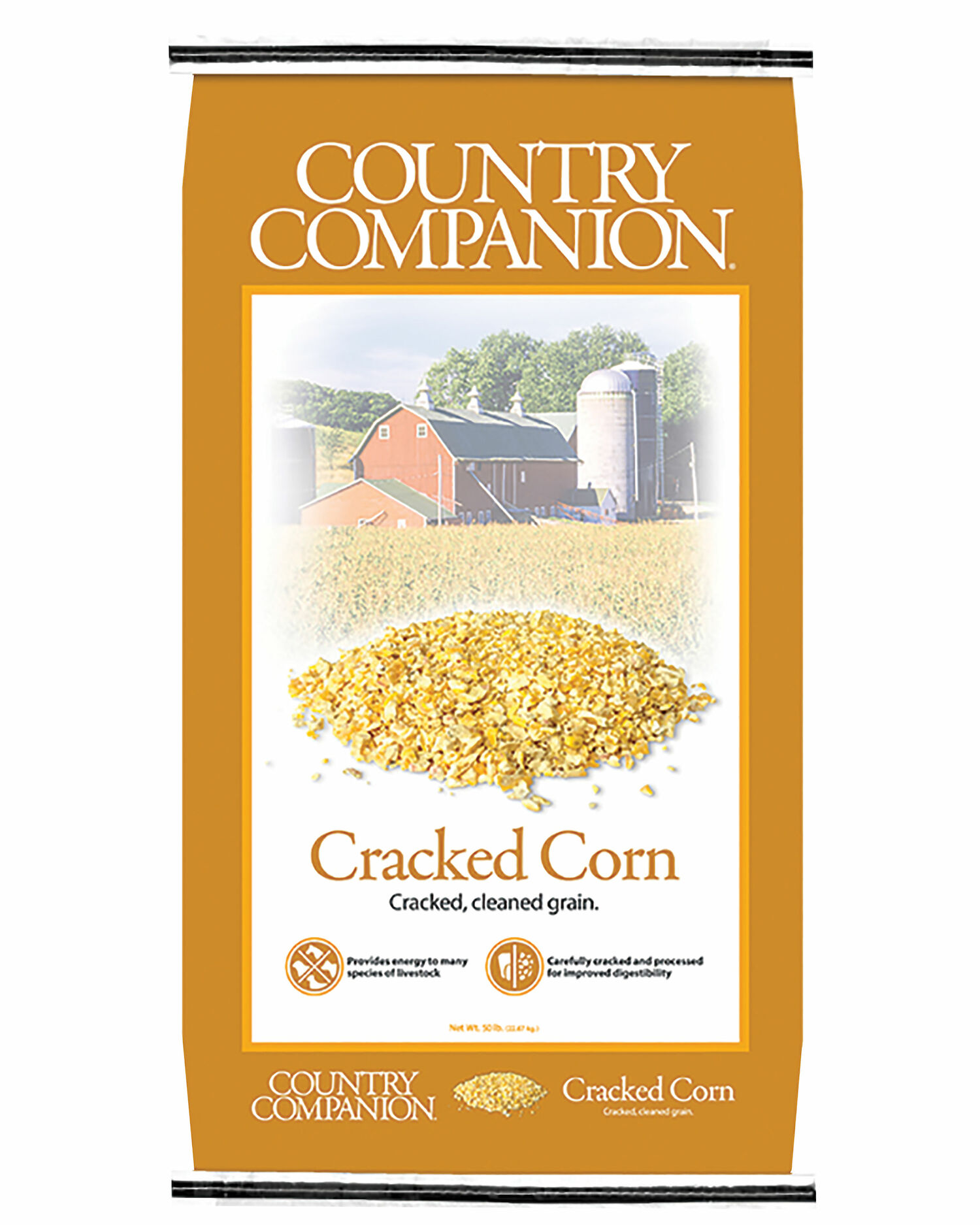 722304404277_Country_Companion_Cracked_Corn.jpg