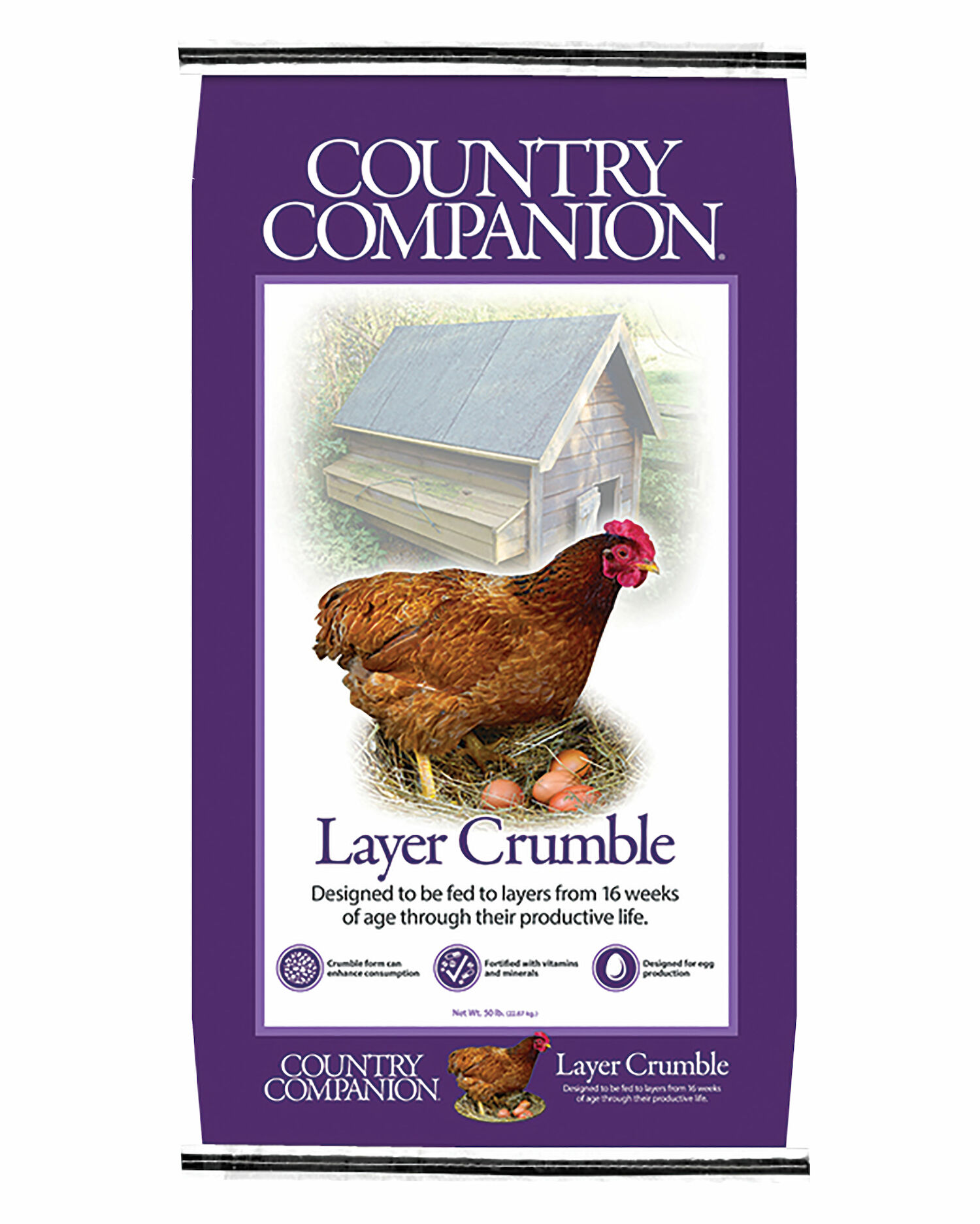 722304404291_Country_Companion_Layer_Crumble.jpg