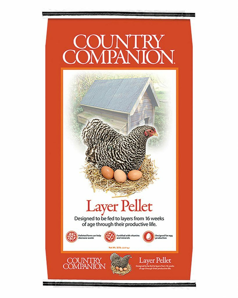 722304404307_Country_Companion_Layer_Pellet.jpg