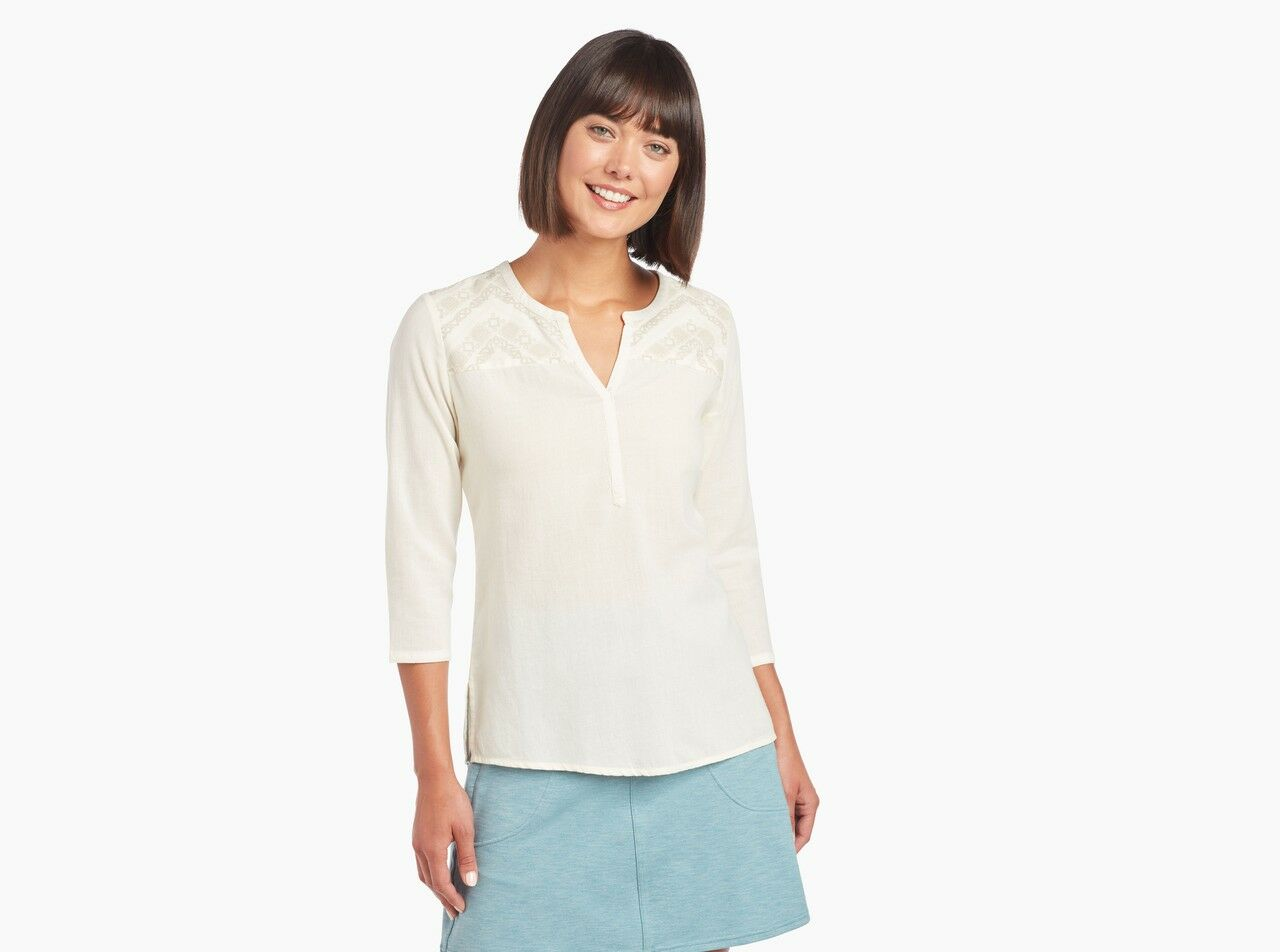 8434_martina_3quarter_sleeve_sea_salt_front_pdp_photo.jpg