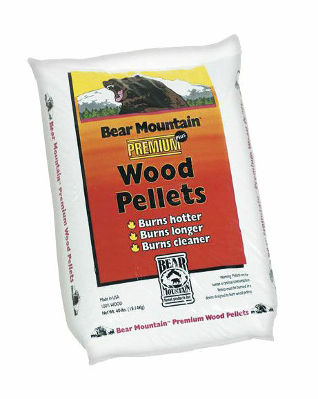 Bear-Mountain-Pellets.jpg