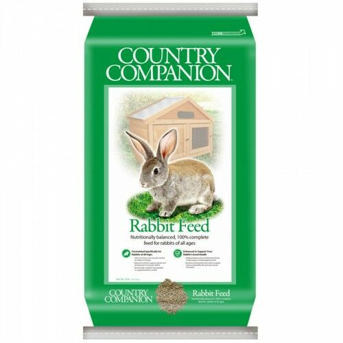 country_companion_16percent_rabbit_pellet_feed_50lb_1598381.jpg