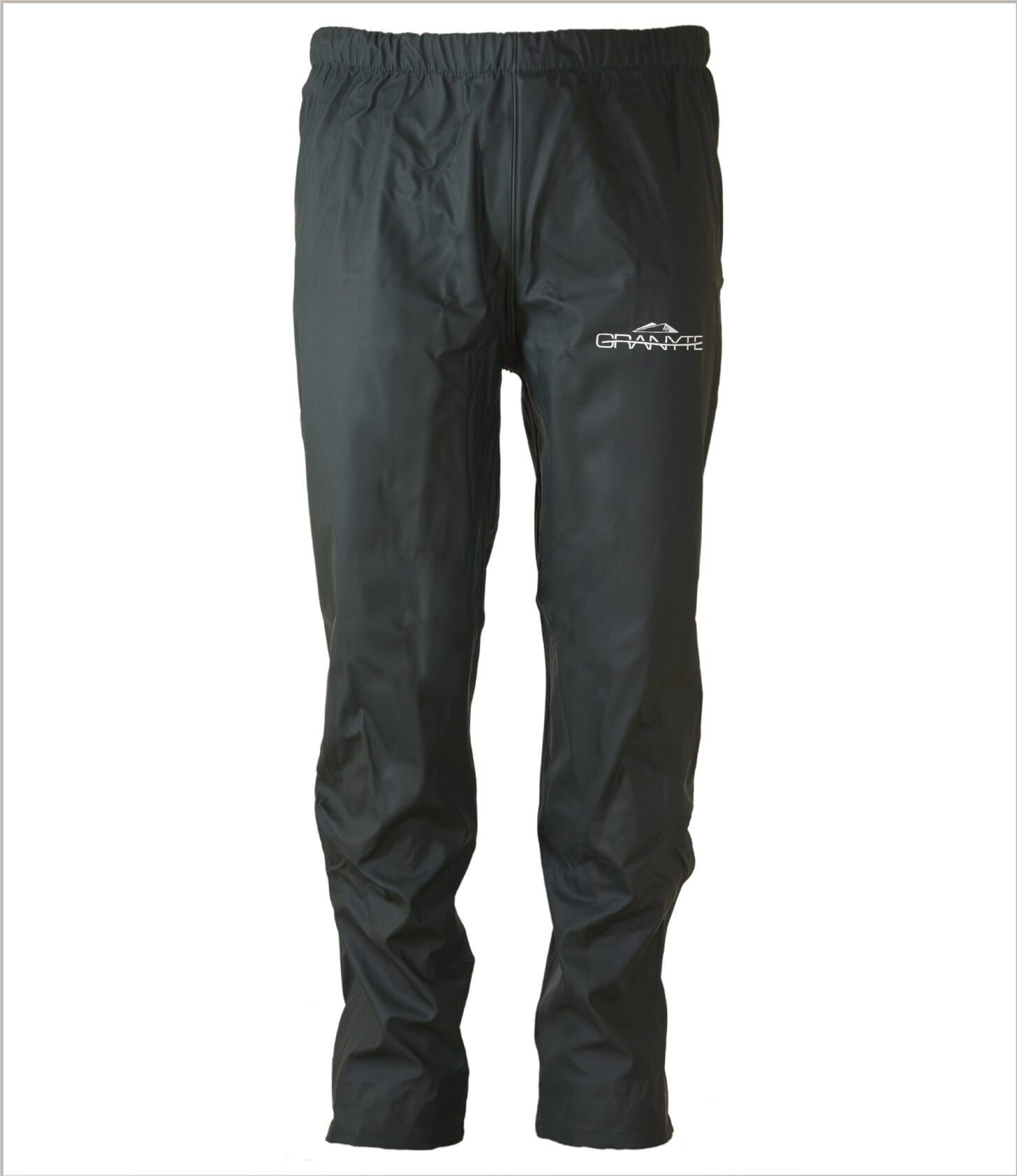 G415-Forest Green- Tacoma Pant.jpg