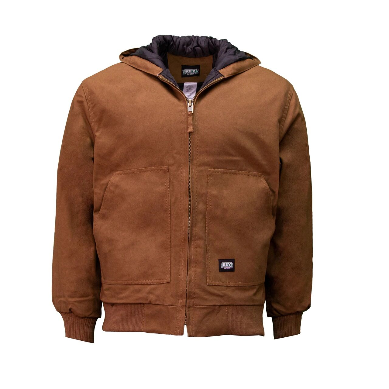 insulated-hooded-duck-jacket-saddle-KEY-372-29-front__04147.1582558950.jpg