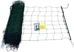 Patriot 40-In x 164-In Sheep and Goat Netting.jpg