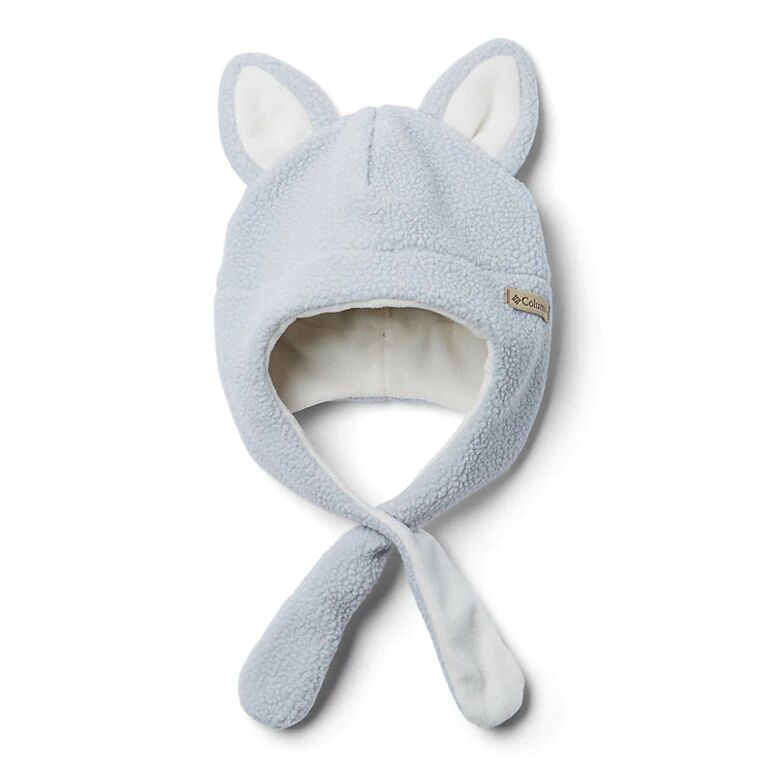 Toddler Tiny Animal Beanie II