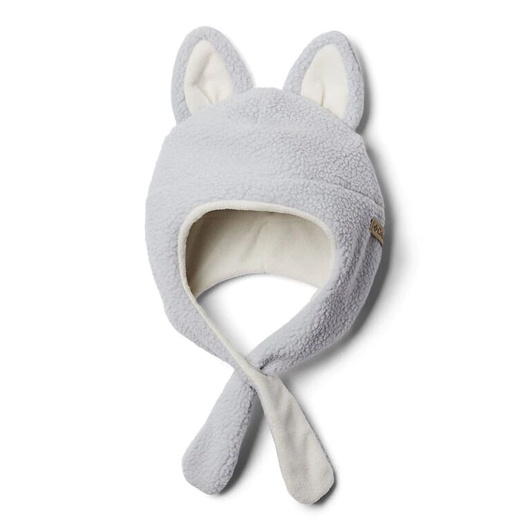 infant Tiny Animal Beanie II