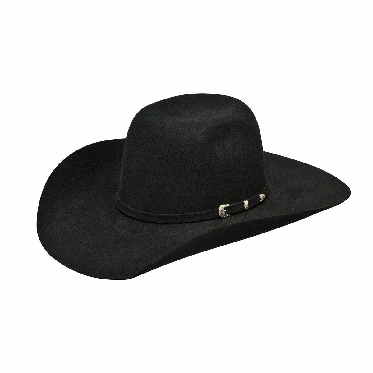 Ariat Youth Wool Hat