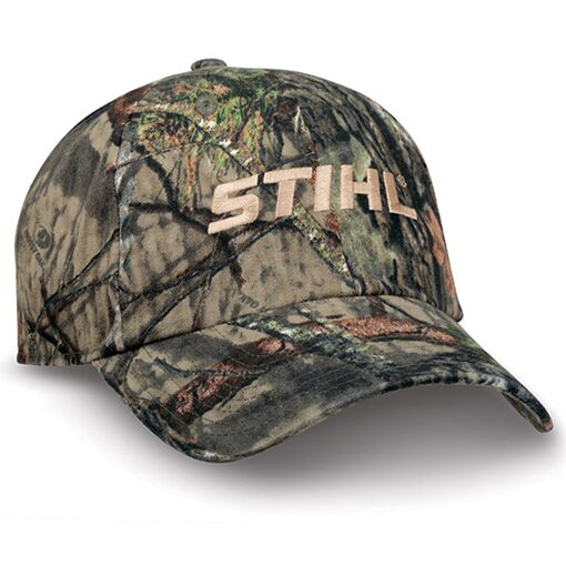 Mossy Oak Break-Up Country Cap