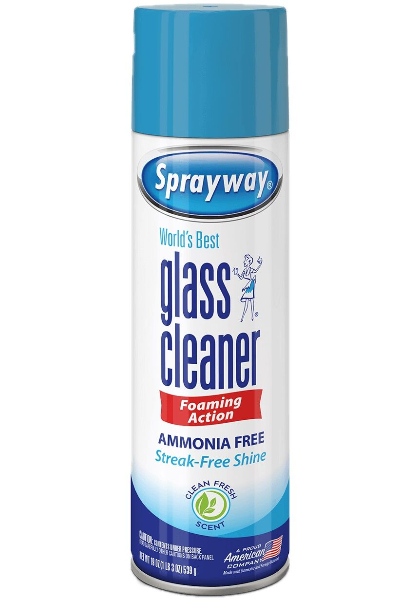 Sprayway-Glass-Cleaner-19oz.jpg