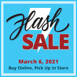 Flash-Sale-03062021-150.png